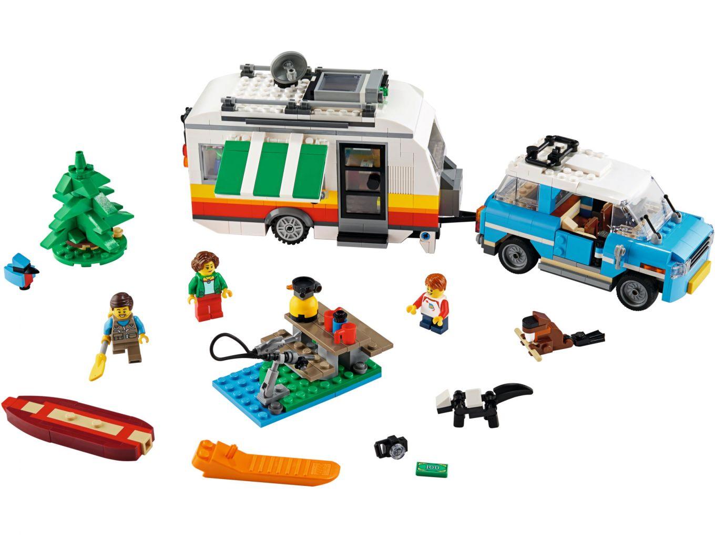 lego-creator-31108-familien-wohnwagen-2020-inhalt-highres zusammengebaut.com