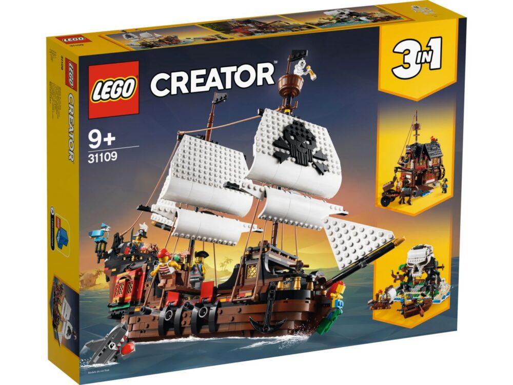 lego-creator-piratenschiff-31109-box-front-highres zusammengebaut.com