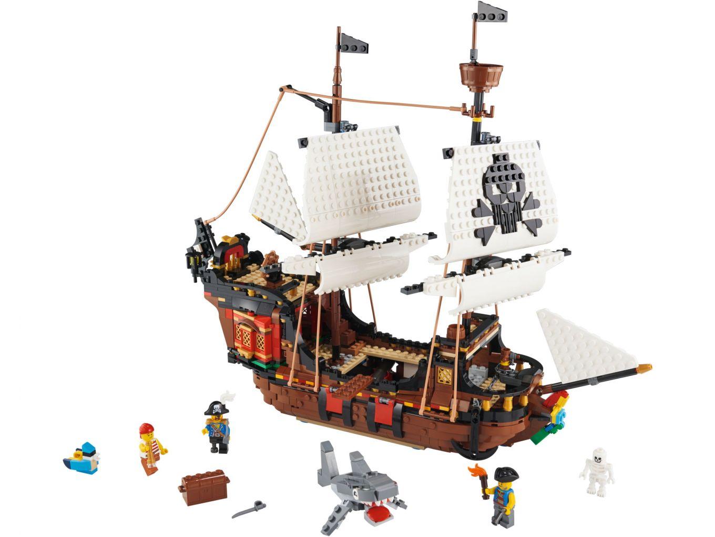 lego-creator-piratenschiff-31109-inhalt-highres zusammengbaut.com