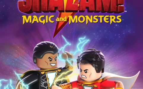 lego-dc-shazam-magie-und-monster zusammengebaut.com
