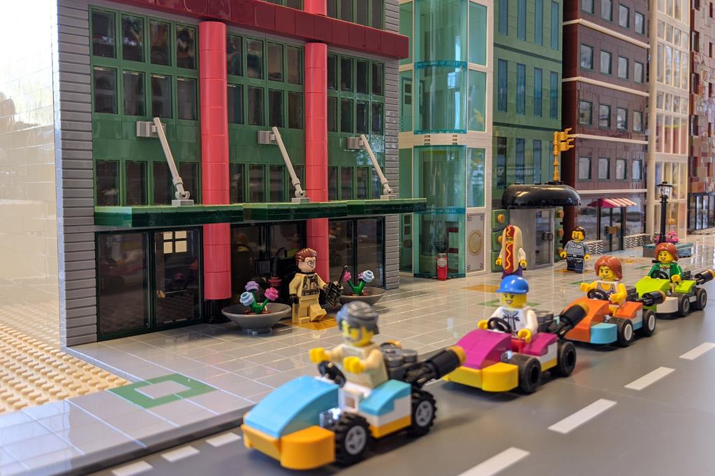lego-fith-avenue-new-ukonio-city-update-2020-zusammengebaut-andres-lehmann zusammengebaut.com