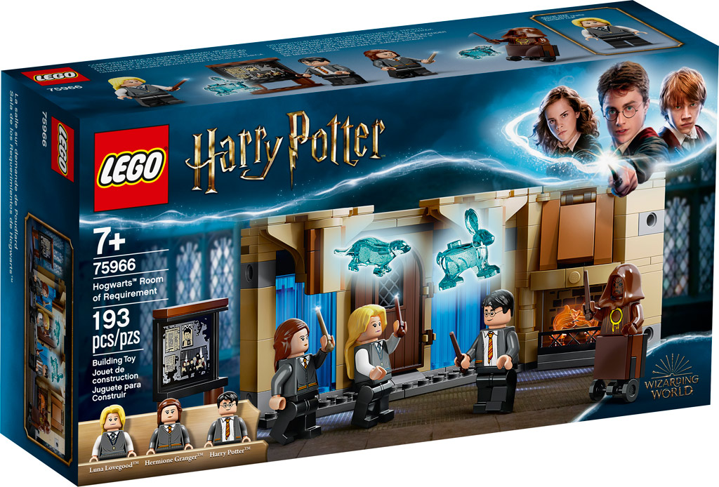 lego-harry-potter-75966-hogwarts-room-of-requirement-box-2020 zusammengebaut.com
