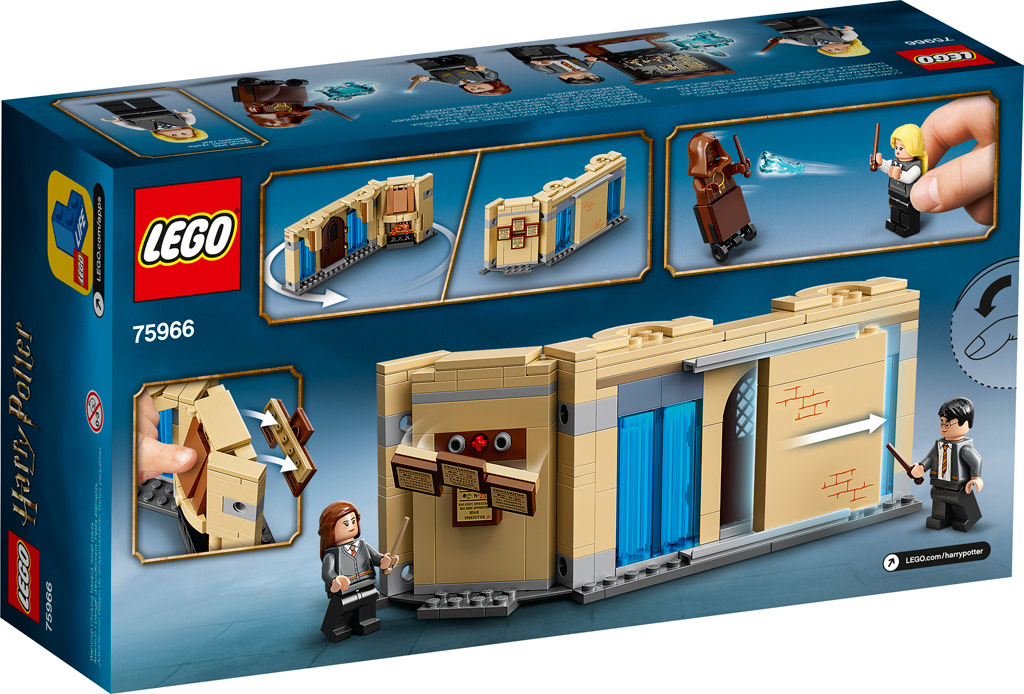lego-harry-potter-75966-hogwarts-room-of-requirement-box-back-2020 zusammengebaut.com