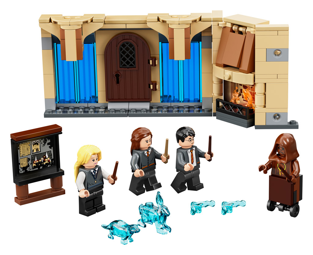 lego-harry-potter-75966-hogwarts-room-of-requirement-inhalt-2020 zusammengebaut.com