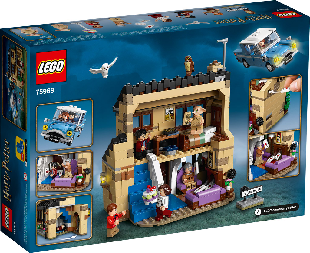 lego-harry-potter-75968-4-privet-drive-2020-box-back zusammengebaut.com