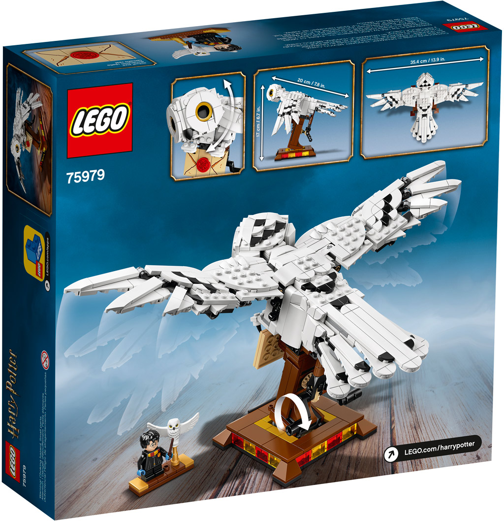 lego-harry-potter-75979-hedwig-box-back-2020 zusammengebaut.com