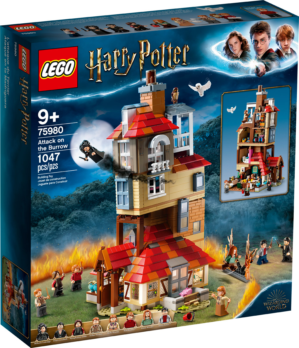 lego-harry-potter-75980-attack-on-the-burrow-2020-box zusammengebaut.com