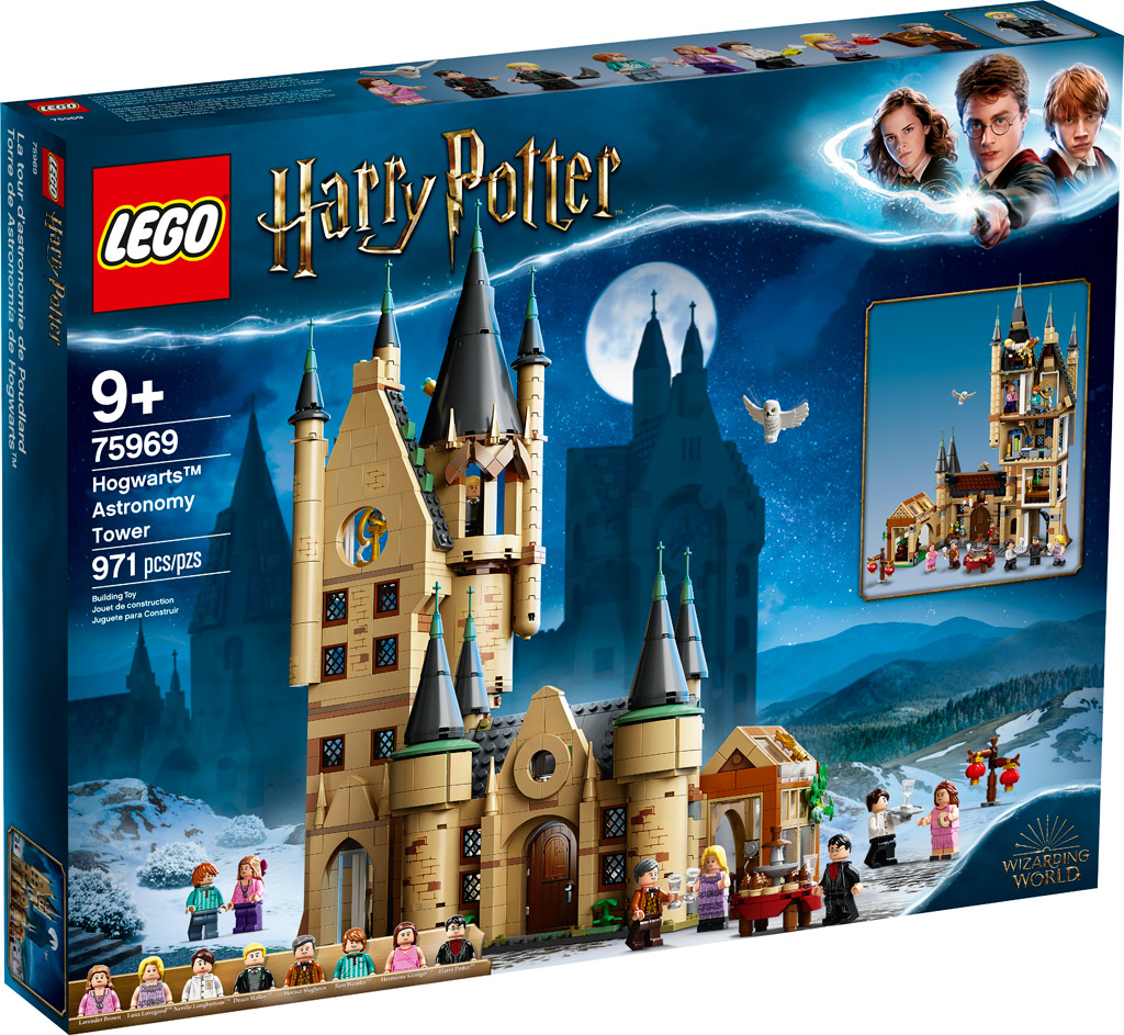 lego-harry-potter-hogwarts-astronomy-tower-75969-box-2020 zusammengebaut.com