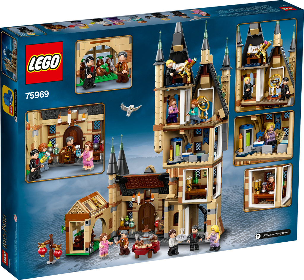 lego-harry-potter-hogwarts-astronomy-tower-75969-box-back-2020 zusammengebaut.com