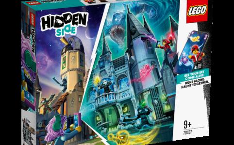 lego-hidden-side-70437-die-geheimnisvolle-burg-box-2020 zusammengebaut.com