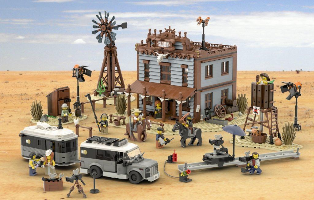 lego-ideas-brickwest-studios-bricky_brick zusammengebaut.com