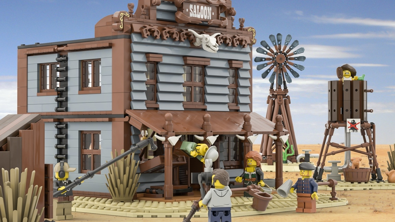 lego-ideas-brickwest-studios-bricky_brick-6 zusammengebaut.com