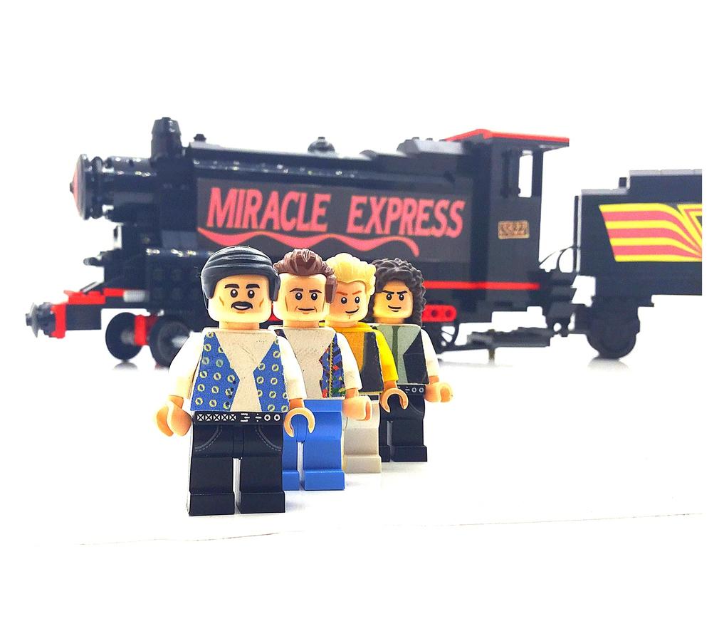 lego-ideas-queen-the-miracle-express-artistic-shadow-1 zusammengebaut.com