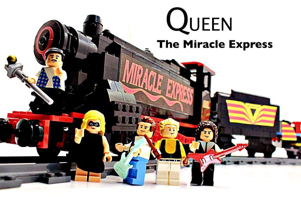lego-ideas-queen-the-miracle-express-artistic-shadow zusammengebaut.com