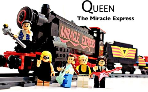 lego-ideas-queen-the-miracle-express-artistic-shadow zusammengebaut.com