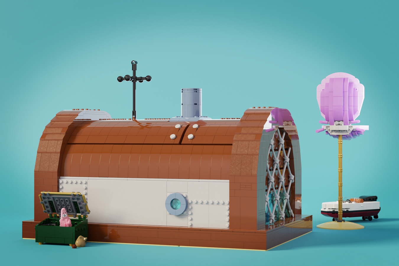 lego-ideas-spongebob-squarepants-the-krusty-krab-exe-sandbox-2 zusammengebaut.com