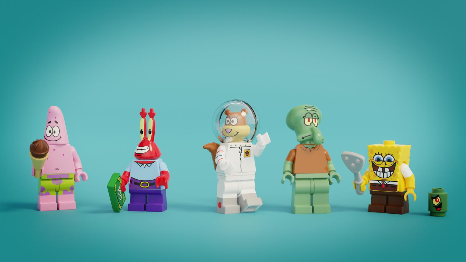 lego-ideas-spongebob-squarepants-the-krusty-krab-exe-sandbox-4 zusammengebaut.com