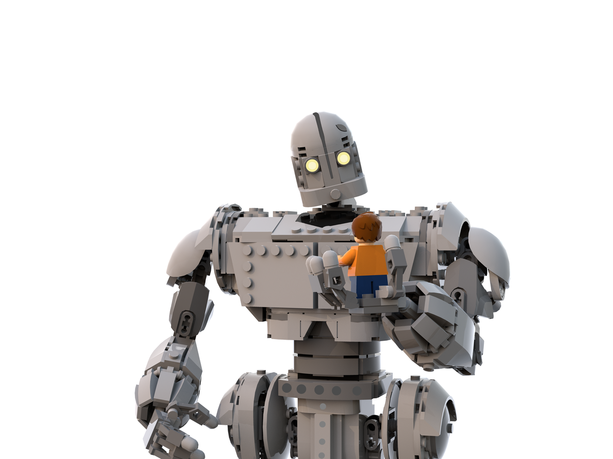 lego-ideas-the-iron-giant-20th-anniversary-edition-brettcuv-1 zusammengebaut.com
