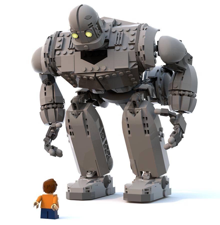 lego-ideas-the-iron-giant-20th-anniversary-edition-brettcuv-3 zusammengebaut.com