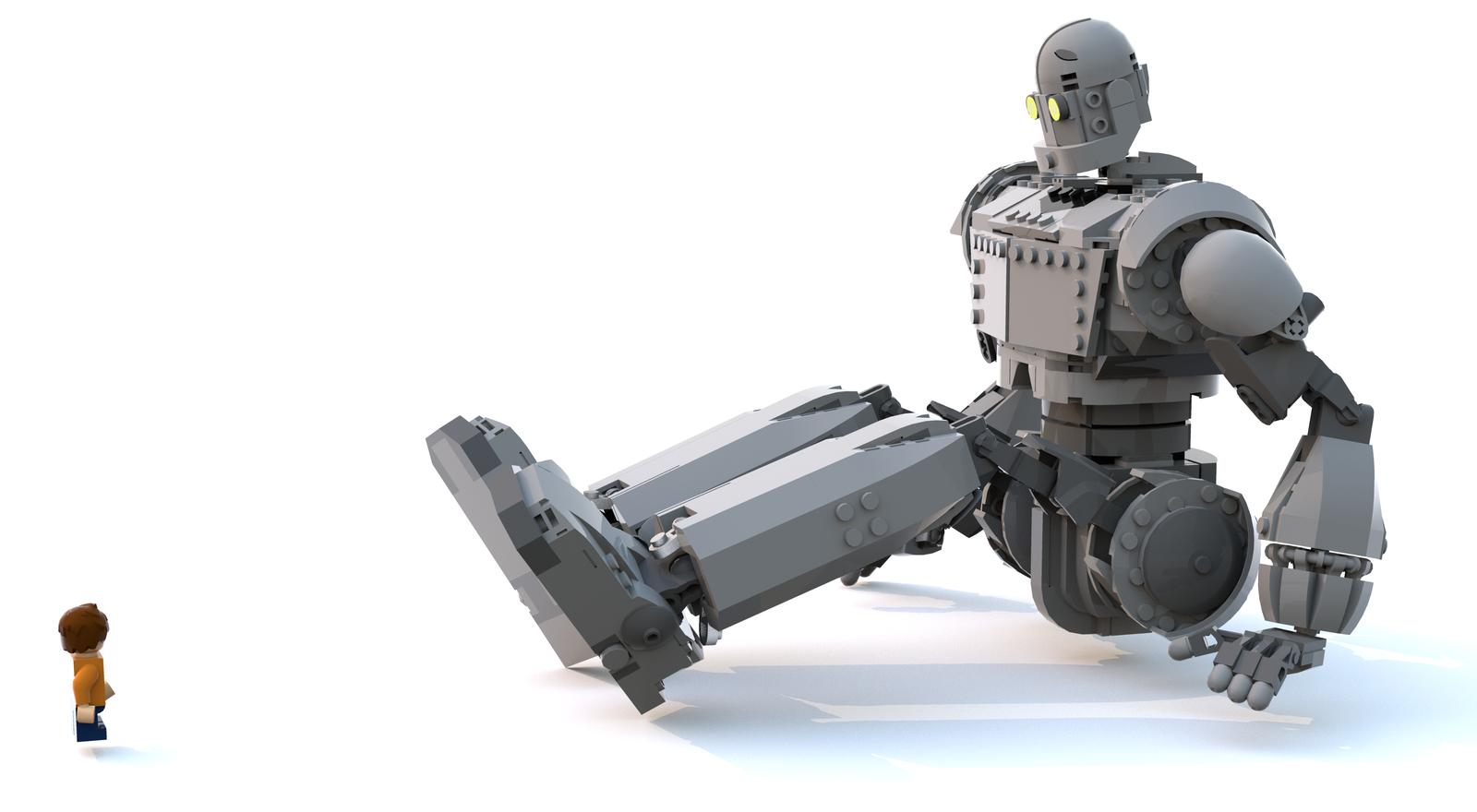 lego-ideas-the-iron-giant-20th-anniversary-edition-brettcuv-4 zusammengebaut.com