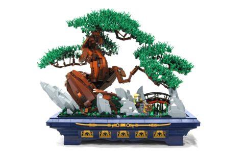 lego-ideas-zen-bonsai-brent-waller-front zusammengbaut.com