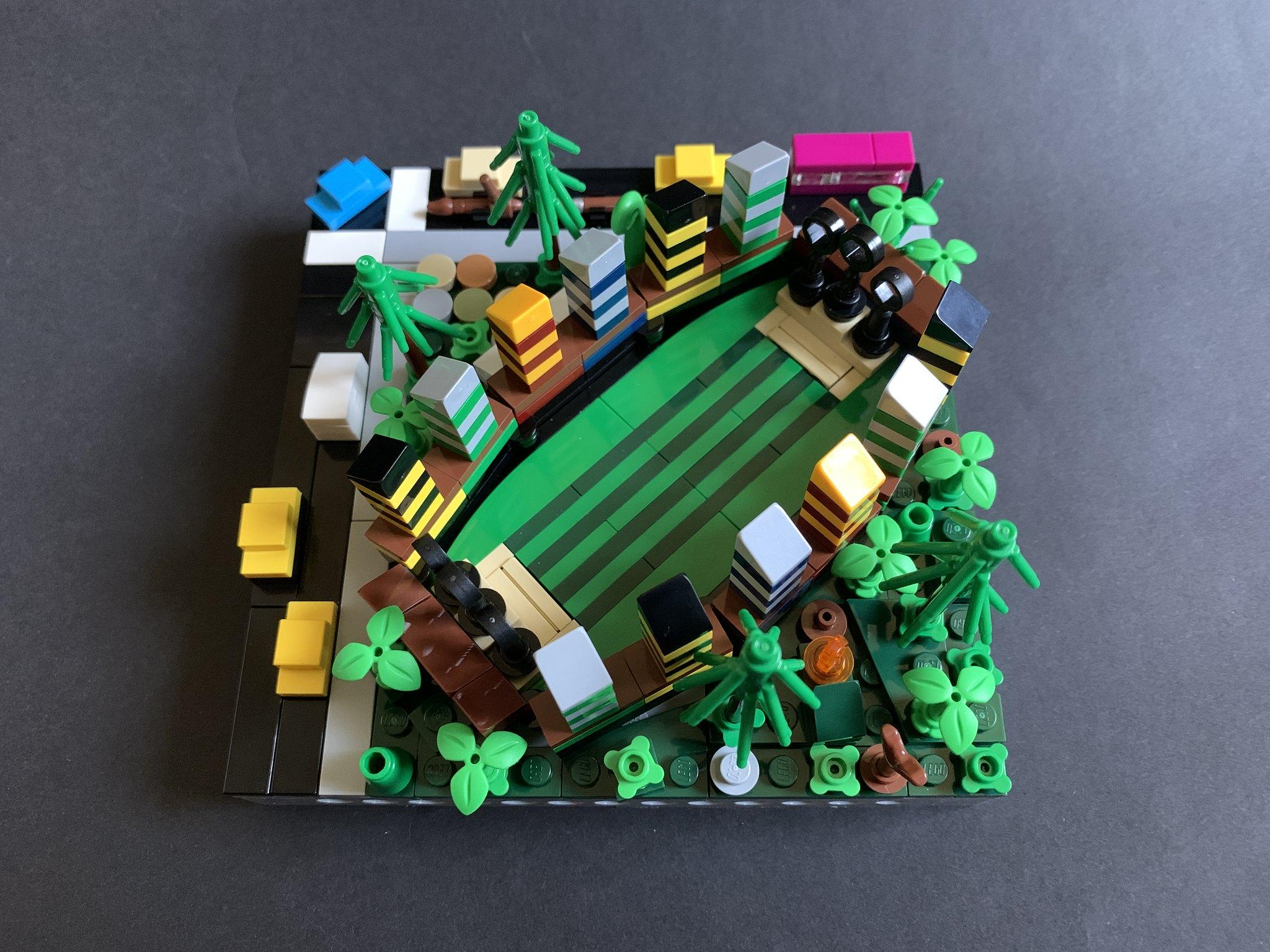 lego-micropolis-quidditch-pitch-sponki25 zusammengebaut.com