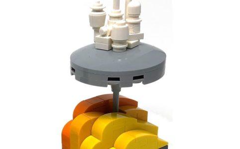lego-mini-cloud-city-rod-gillies zusammengebaut.com