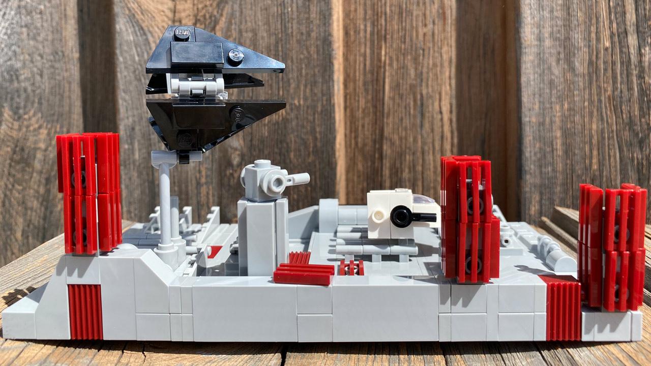 lego-star-wars-40407-schlacht-um-den-zweiten-todesstern-2020-rueckseite-matthias-kuhnt zusammengebaut.com