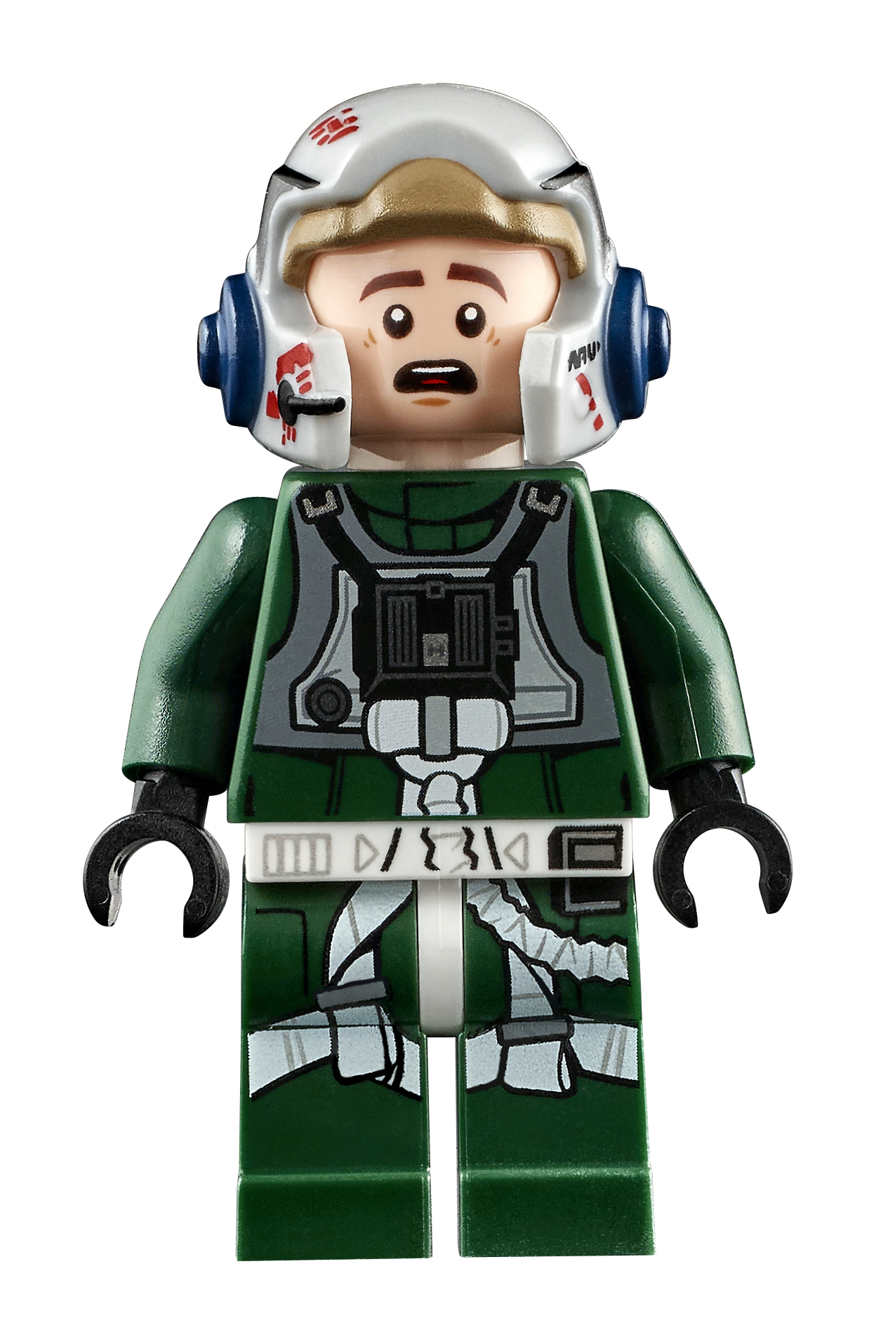 lego-star-wars-75275-ucs-a-wing-2020-pilot-alternatives-gesicht zusammengebaut.com
