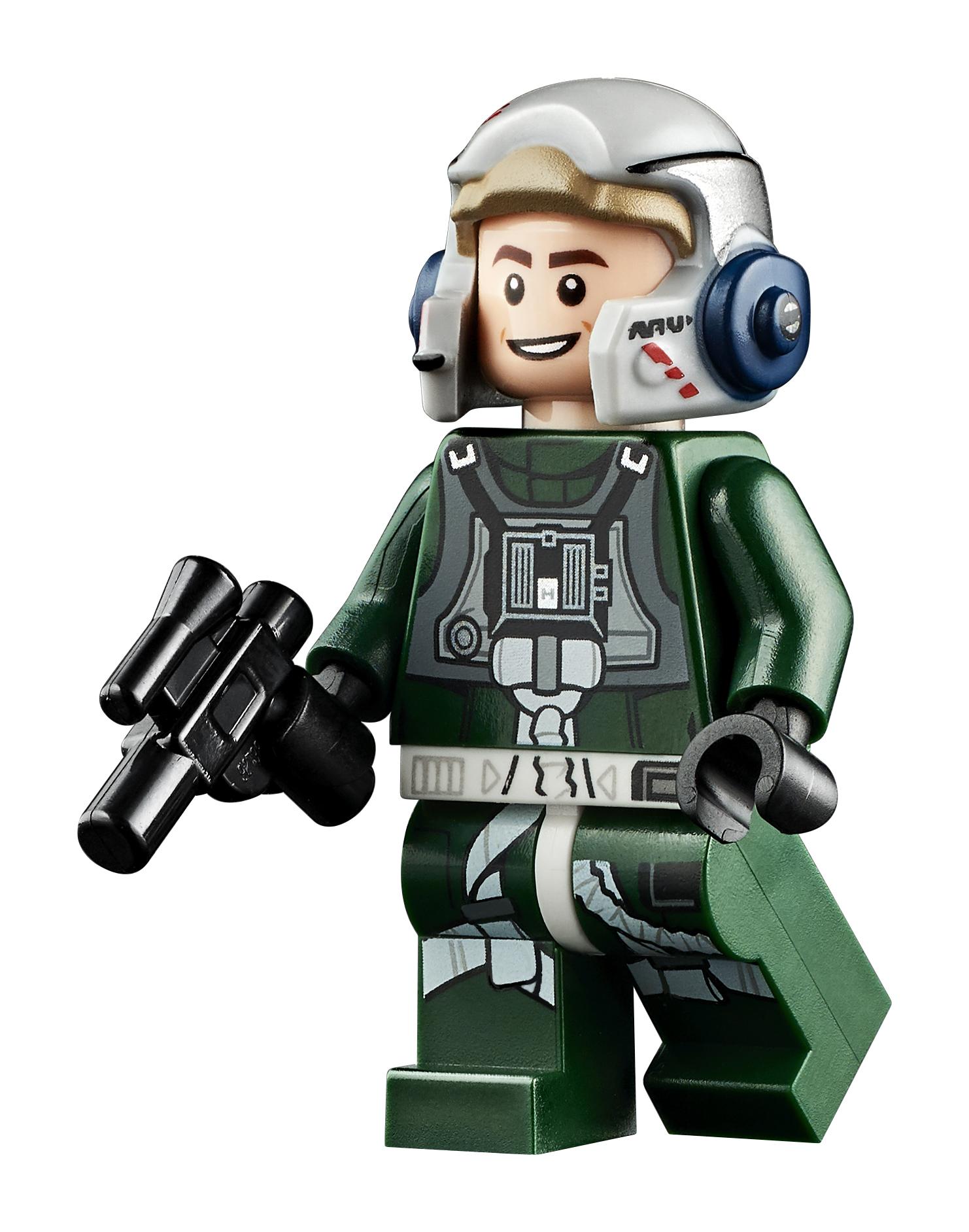 lego-star-wars-75275-ucs-a-wing-2020-pilot-blaster-helm zusammengebaut.com