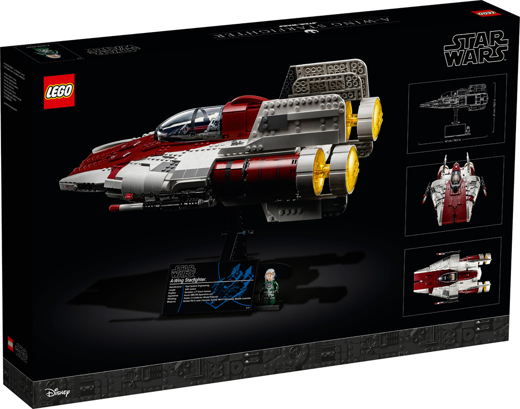 lego-star-wars-75275-ucs-a-wing-starfighter-2020-box-back zusammengebaut.com