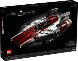 lego-star-wars-75275-ucs-a-wing-starfighter-2020-box-front zusammengebaut.com