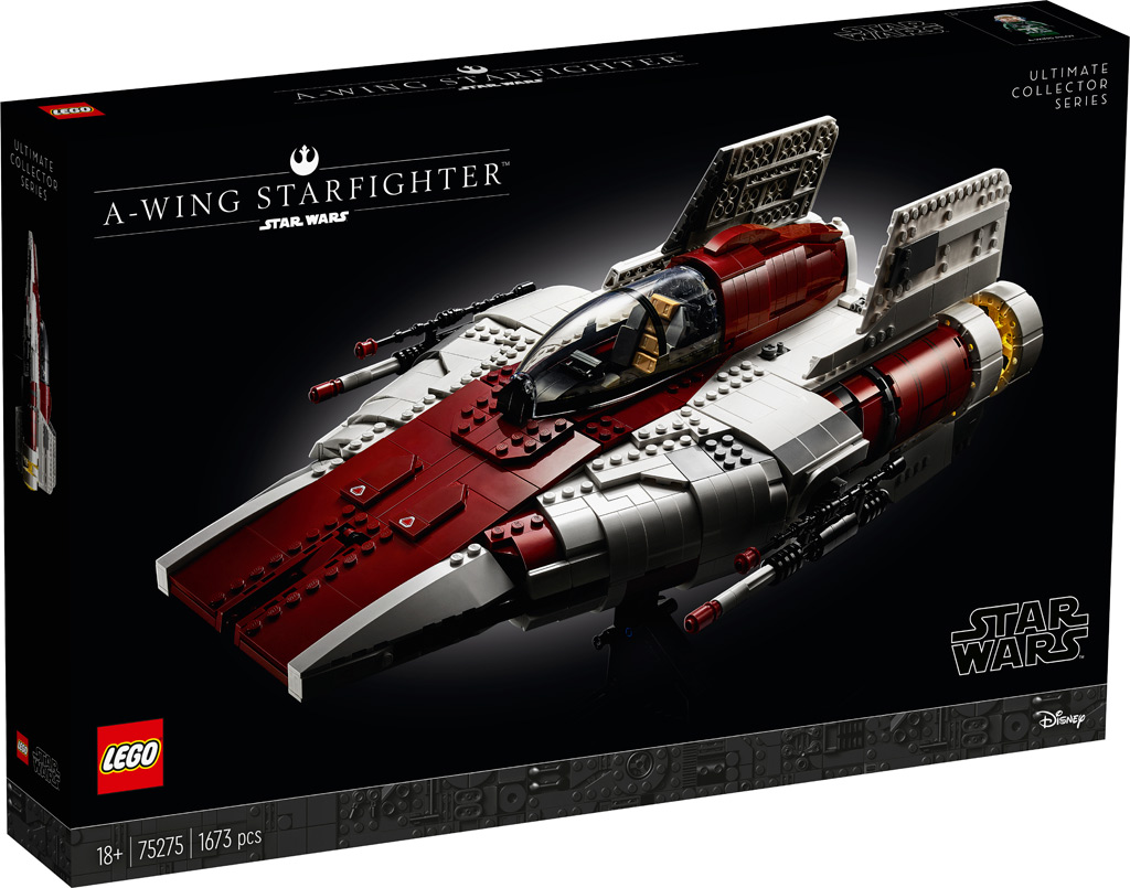 lego-star-wars-75275-ucs-a-wing-starfighter-2020-box-front zusammengebaut.com