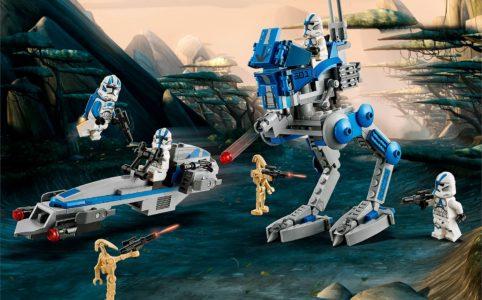 lego-star-wars-75280-clone-troopers-der-501-legion-2020 zusammengbaut.com