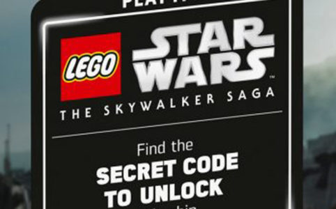 lego-star-wars-mandalorian-razor-crest-75292-box-back-code-2020 zusammengebaut.com