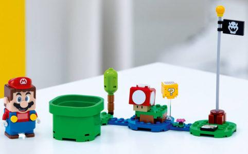 lego-super-mario-30385-starter-set zusammengebaut.com
