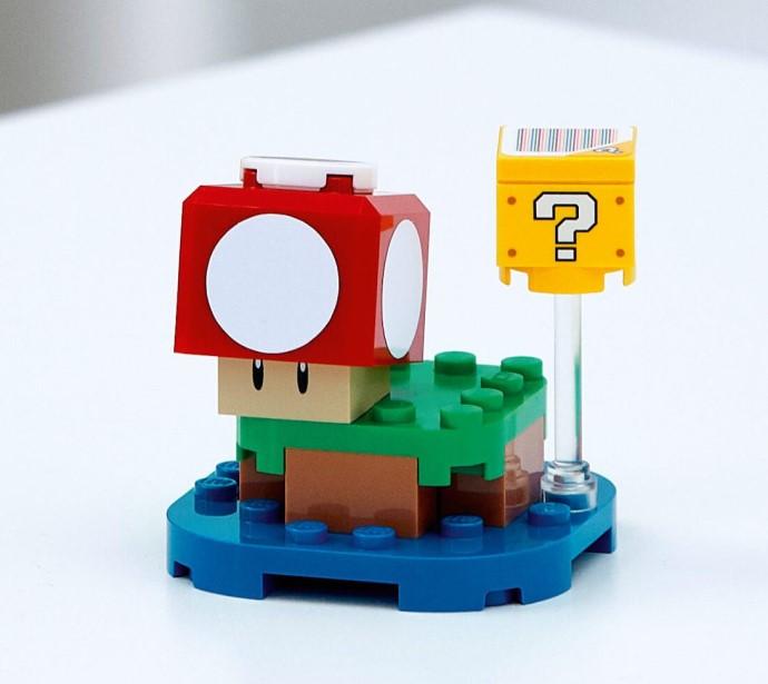 lego-super-mario-30385 zusammengebaut.com