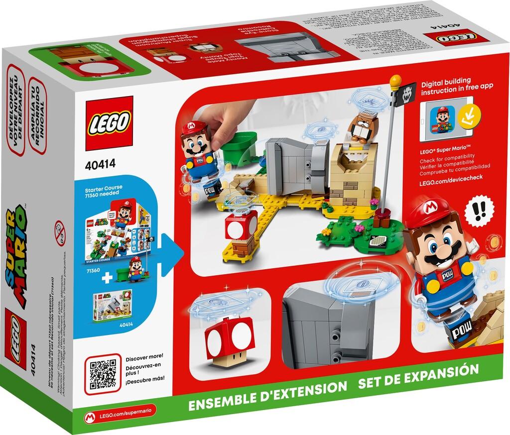 lego-super-mario-40414-monty-mole-super-mushroom-erweiterungs-set-box-back-2020 zusammengebaut.com