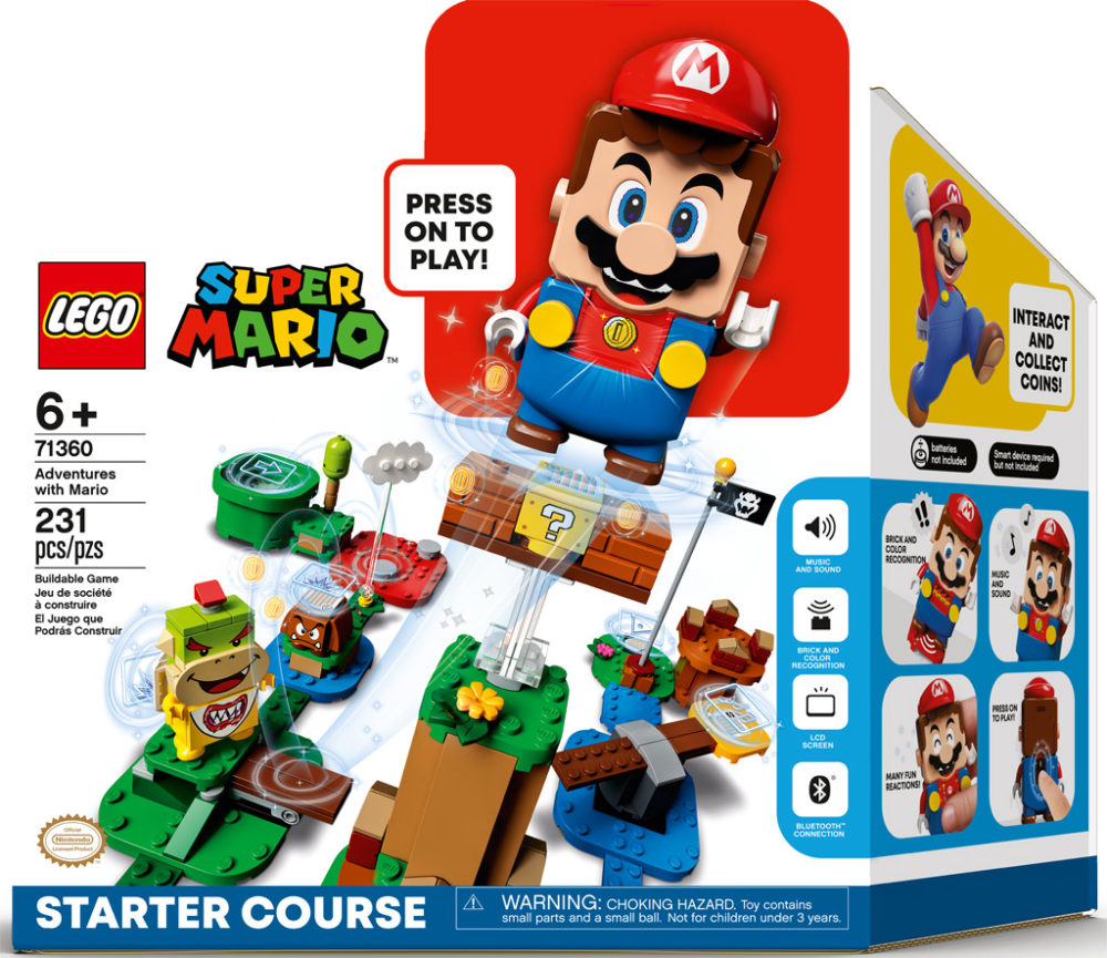 lego-super-mario-71360-adventures-with-mario-2020-box-front zusammengebaut.com