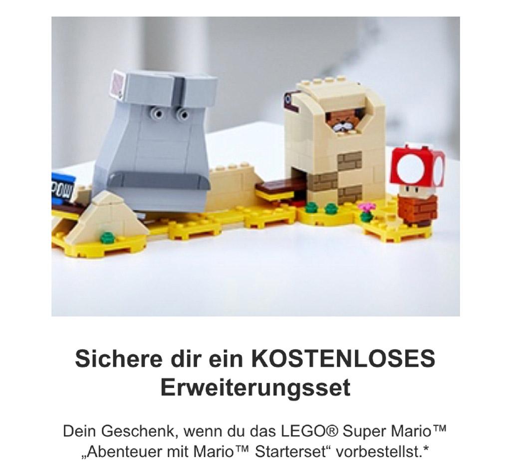 lego-super-mario-gratis-beigabe-bestellung-starter-set-2020 zusammengebaut.com