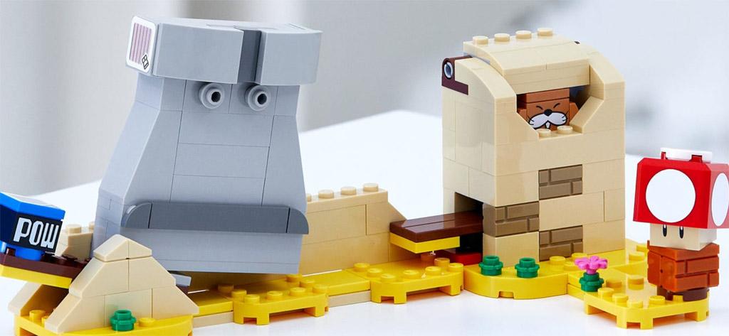 lego-super-mario-gratis-beigabe-bestellung-starter-set-maulwurf-2020 zusammengebaut.com