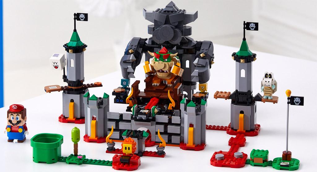 lego-super-mario-sets-bowser-nintendo-2020 zusammengebaut.com