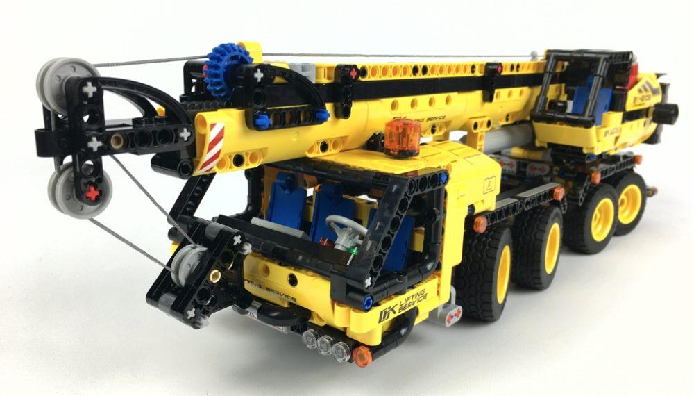 lego-technic42108-kran-lkw-2020-zusammengebaut-andre-micko zusammengebaut.com