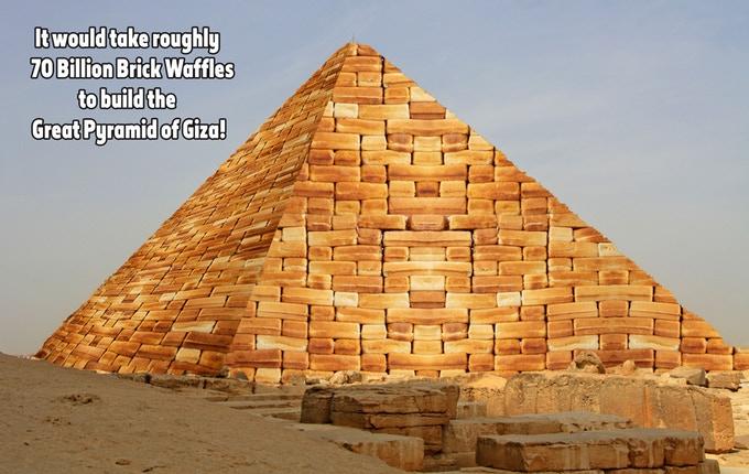 waffeleisen-pyramide-waffle-wow zusammengebaut.com