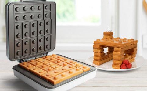 waffeleisen-waffle-wow zusammengebaut.com