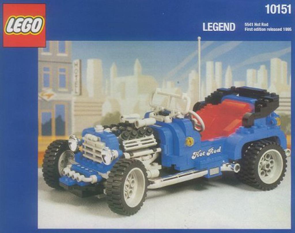 10151-lego zusammengebaut.com
