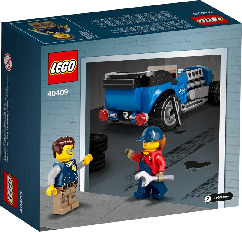 40409-box-hot-rod-lego-box-back zusammengebaut.com