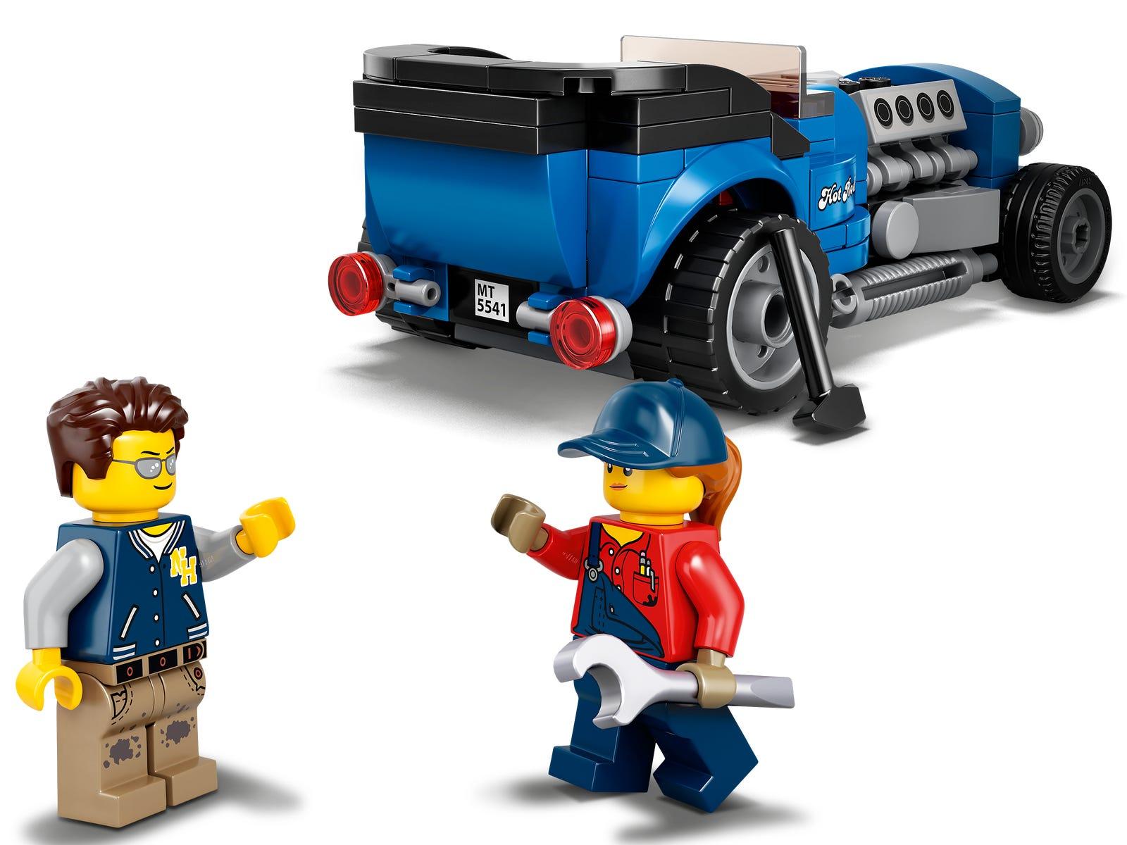 40409-box-hot-rod-lego-inhalt-rueckseite-2020 zusammengebaut.com