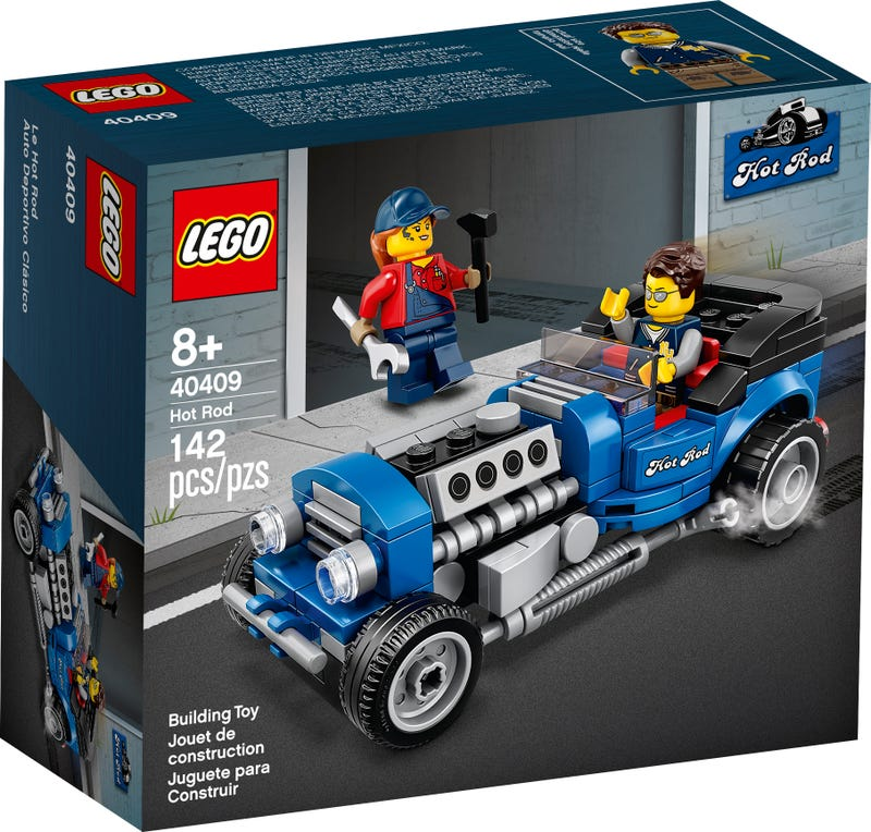 40409-box-hot-rod-lego zusammengebaut.com