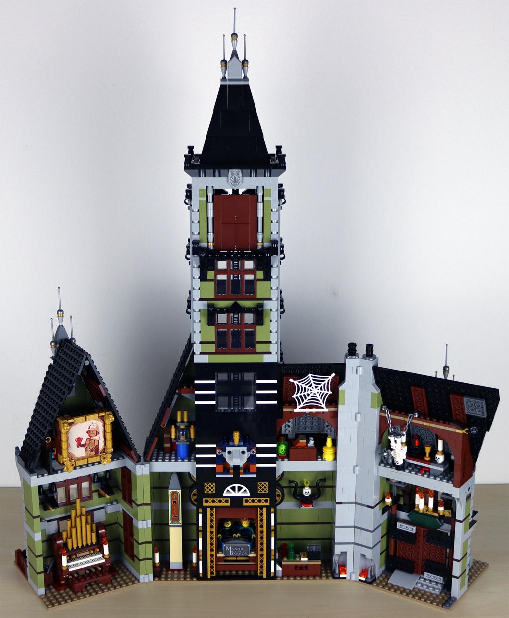 lego-10273-hautend-house-geisterhaus-auf-dem--jahrmarkt-fairground-edition-villa-offen-2020-zusammengebaut-andres-lehmann zusammengebaut.com